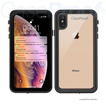 Waterproof-shockproof-case-for-iPhone-XS-CaseProof