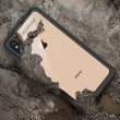 Waterproof-Shockproof-case-for-iPhone-XS-Max-PRO-SERIE-CaseProof