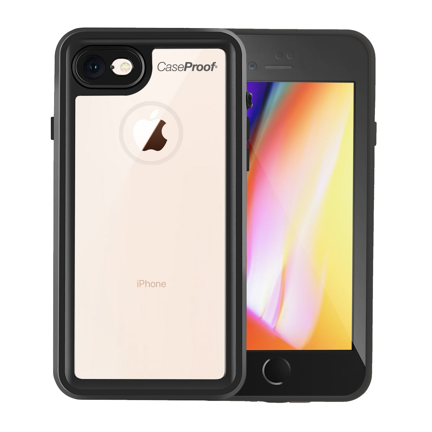 coque iphone 8 the last story
