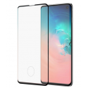 Samsung Galaxy S10 Plus - Tempered Glass 3D Protection