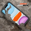 Waterproof - Shockproof- case- for- iPhone-11 Pro Caseproof ®