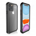 iPhone 11 Pro Max - ShockProof 360° Protection - SHOCK