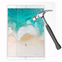 iPad 9.7 - Tempered Glass