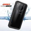 Waterproof- shockproof-case-for-Huawei Mate 30 - SERIE PRO CaseProof