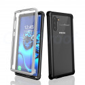 Galaxy Note 10 - ShockProof 360° Protection - SHOCK