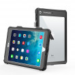 iPad 10.2 - Waterproof & Shockproof Case