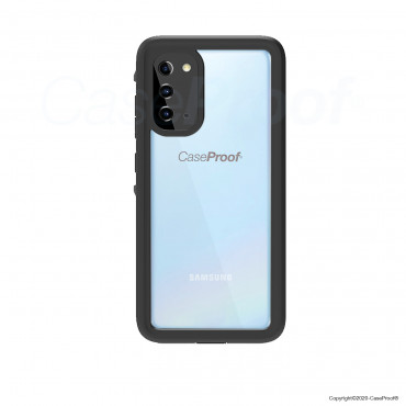 Waterproof-shockproof-case-for-Samsung-S-20-CaseProof