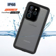 Waterproof-shockproof-case-for-Samsung-S-20-Ultra-CaseProof