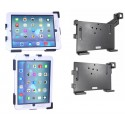 Adjustable Stand for iPad Mini & Tablet from 6 to 8 Inches
