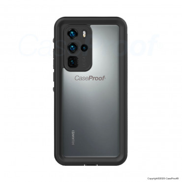 Waterproof-Shocproof-case-for-Huawei-P30-Pro-SERIE- CaseProof