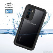 Waterproof- shockproof-case-for-Huawei-P40 - SERIE PRO CaseProof