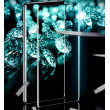 Huawei P40 - Tempered Glass Protection
