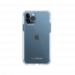 iPhone 12 Pro Max - ShockProof 360° Protection - Transparent SHOCK