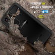 Waterproof-shockproof-case-for-Samsung-S-21-ultra -5G-CaseProof