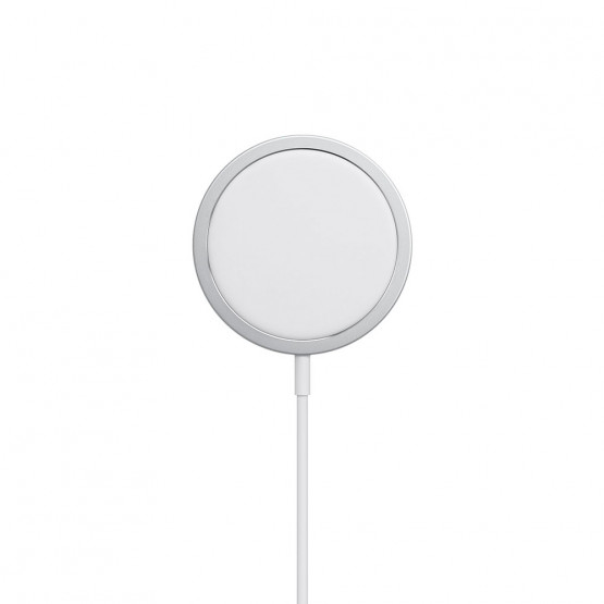 MagSafe Chargeur induction