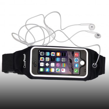Running-Belt- water-résist- for- Smartphone-CaseProof ®