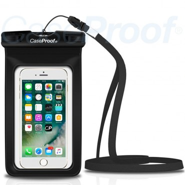 Waterproof Bag 20m Caseproof®
