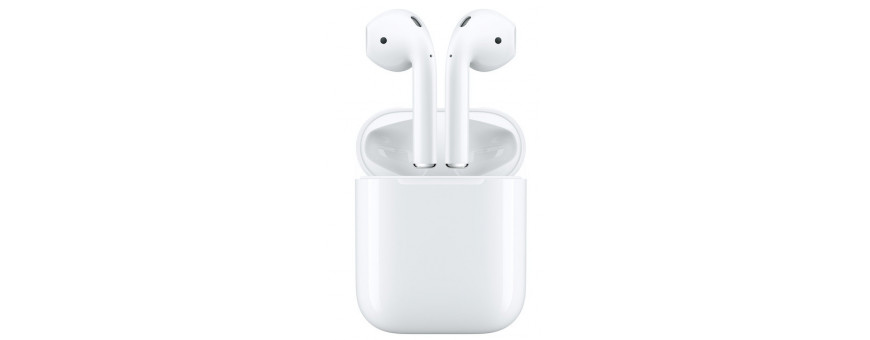 AirPods 1/ 2
